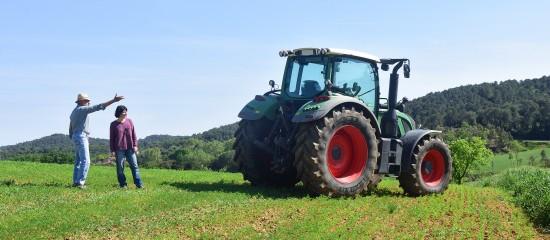 Cession du bail rural au conjoint de l'exploitant agricole